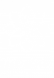 Logo Met Ella wit