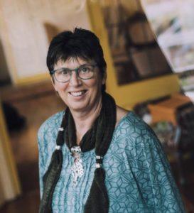 Ella Breij