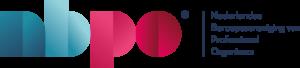 Logo Nederlandse Beroepsvereniging van Professional Organizers