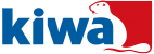 Logo KIWA Keurmerkregister
